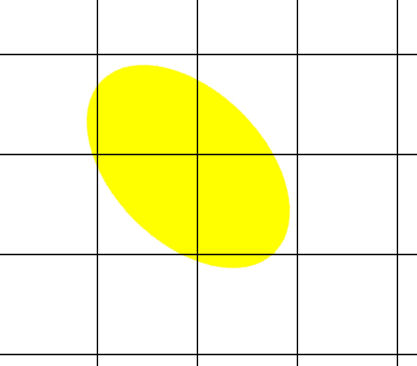 oval3.jpg.7e009dd0fdf0e3db359aa53312b347e6.jpg