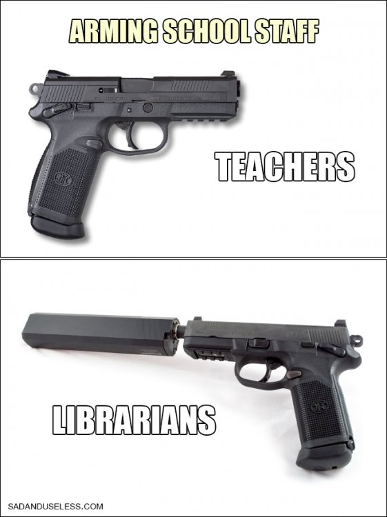 arming-teachers.jpg
