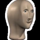 NimrodTheGoat