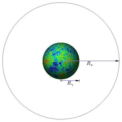 universe model02.jpg
