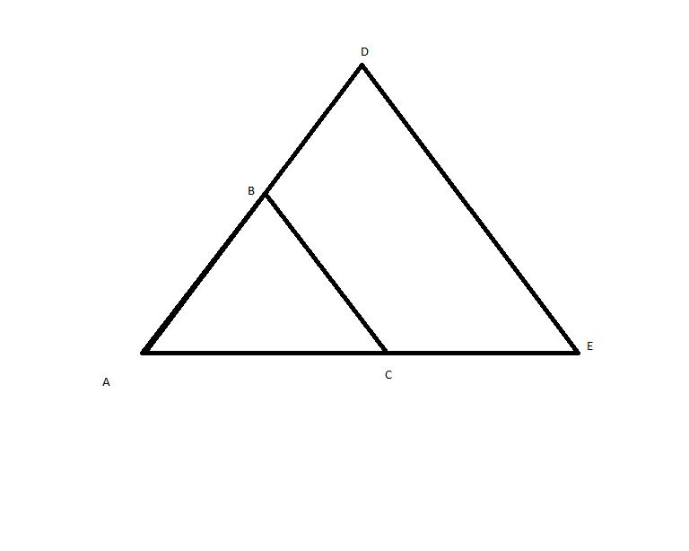 triangle.png.608df40199cf7907de01beaec30b2668.png