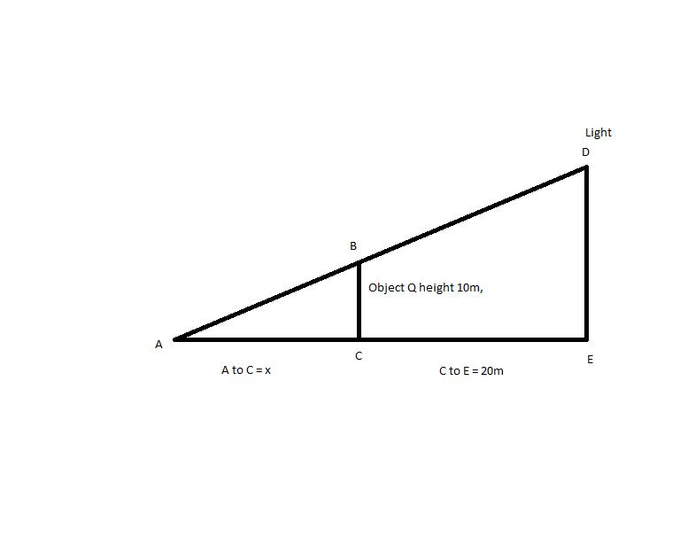 triangle2.png.a401c5f1da27477fa129ec5ccb4fae10.png