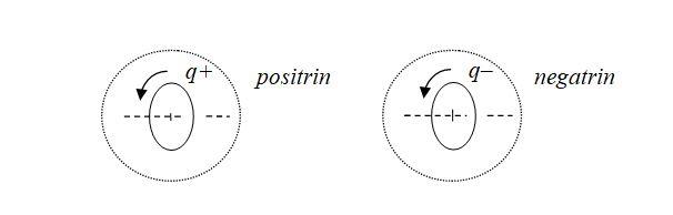 3-2_1.jpg