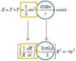 5b2d4d10e1808_1-darkmatterisnegativemass-friedmannequation-0.jpg.adcc4976a277065081288fd1b6789f51.jpg