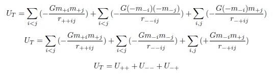 5b2d4e16c2c0e_fig6-friedmannequationandtotalgravitationalpotentialenergy-1.jpg.135e861ff27c55e4fab5baefa9b8e656.jpg