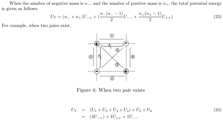 5b2e455d165a9_1-darkmatterisnegativemass-friedmannequation-3.jpg.901ef5ff0eb7786806fb6f22dce5e779.jpg