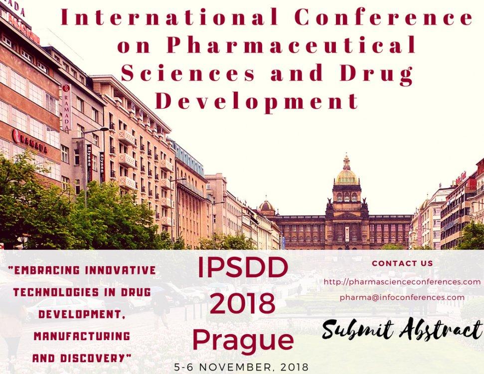 IPSDD 2018Prague (1).jpg