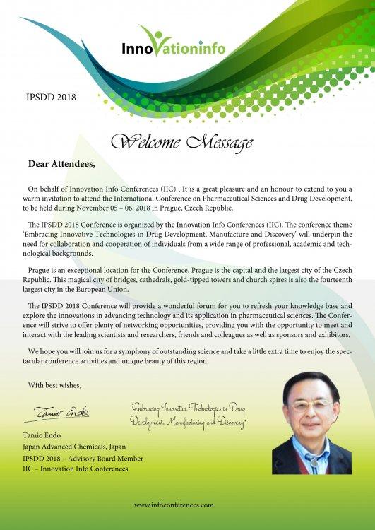 Welcome_Message-1.jpg