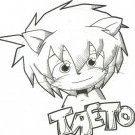 taeto