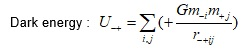5b386236b7a4f_1-darkenergyequationbynegativemassmodel.jpg.5fd05d3b54c0b40d8c47d19fc94d98a7.jpg