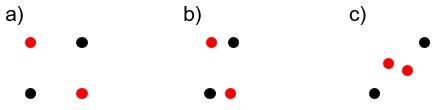 5b38626a02f16_fig-x-distributionofthepositivemassandnegativemass.jpg.63f675736591542475140dcbd349fe81.jpg