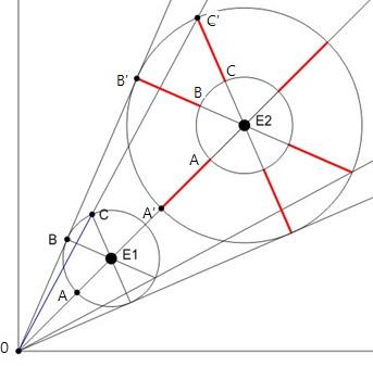 5b3868e37cd5b_fig07-forhubblelaw-spaceexpansion.jpg.9d2a772e9a25653cad5cdacf18de7285.jpg