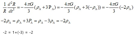 5b3b60cf7aa0b_2-friedmannequationandaccelerationequation-3-negativemassdensity.jpg.db79b7e90b1670f8d9c5c9d626912cd6.jpg