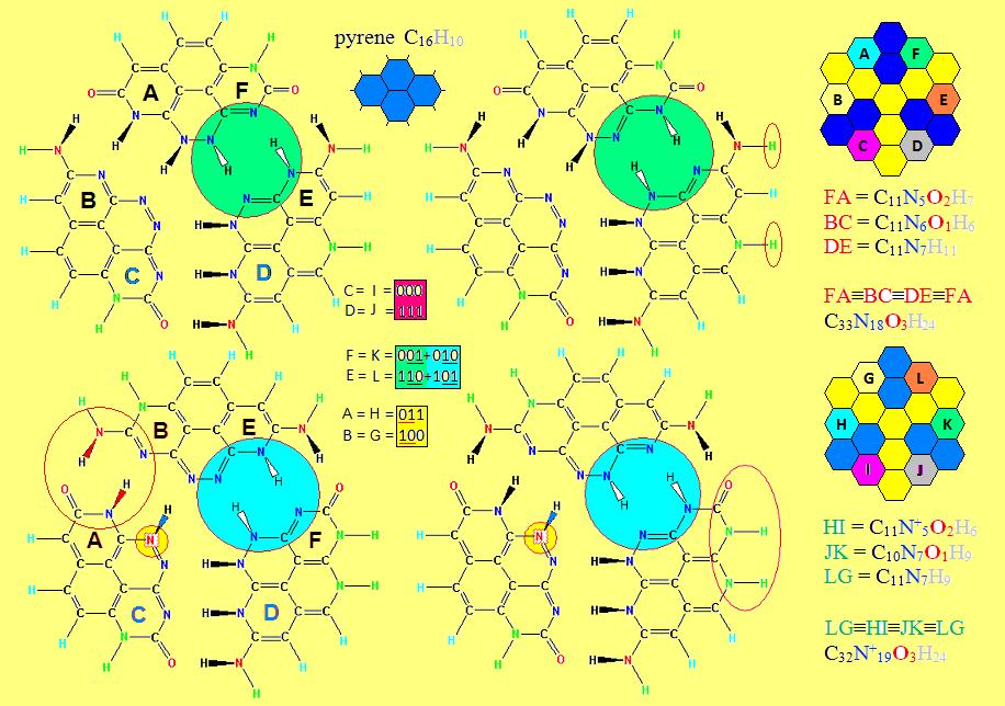5b78b55e3de3a_TripleHelixDNABases_4.PNG.023d2acedb53d4c76c1e692b8cac5853.PNG