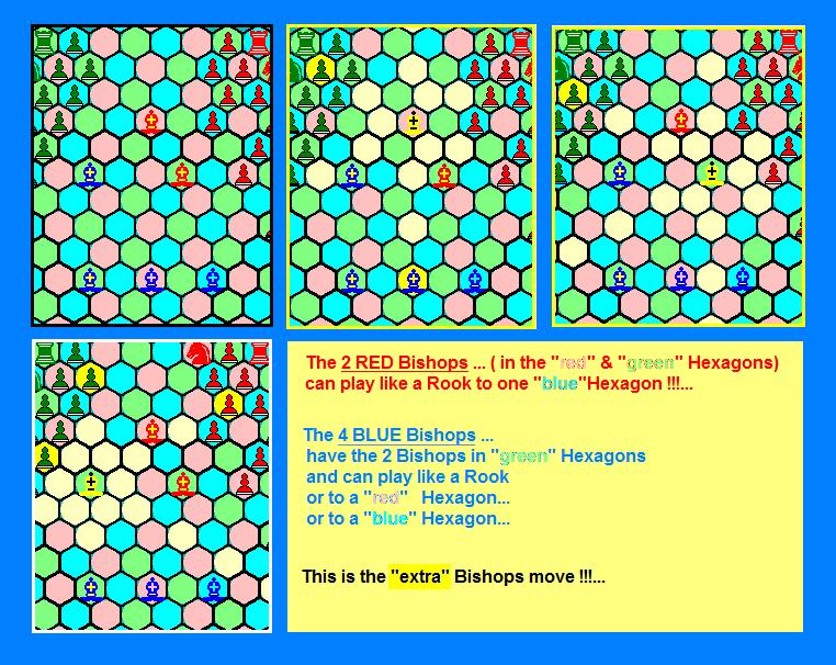 5b7e969d08eed_EXTRABishopsmove24example.PNG.c35de4846563d63be98e6fad4af7a5b9.PNG
