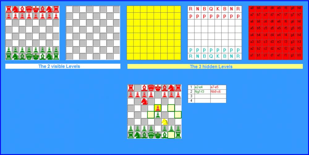 5b7ecedf6c7d5_VisibleChessboard.thumb.PNG.c92226e437f7865b1795205098f4f388.PNG