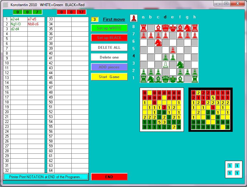 5b830f98c15d5_8_8Chessboard.PNG.c0f4d4d4fed7604449814a282f654135.PNG