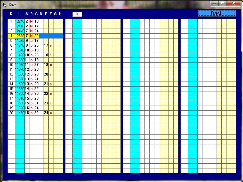 5b830fb795153_ComputerChessCalculateMove1.PNG.5ccedc99f3a18e67529cf75547ad533e.PNG