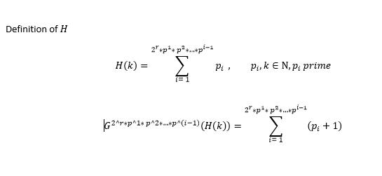 math3.PNG.01708731b4bc2897ec46db4b6d356a96.PNG