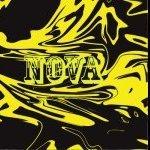 Novalocity