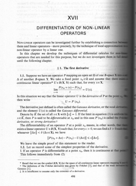 derivative1.thumb.jpg.260ebd9eeead062e15c191fa5ab4ea0e.jpg