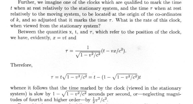 clocks1.jpg.925f626ad453b512f4a084a3b0c80688.jpg