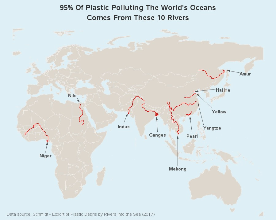rivers_and_plastic_map.jpg.45f2d4b30e7ddaeec551f2b1c1e97b7d.jpg