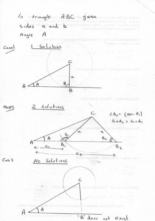 sinerule1.thumb.jpg.8d97d2e0bb19029ca3e85af6e2d50257.jpg