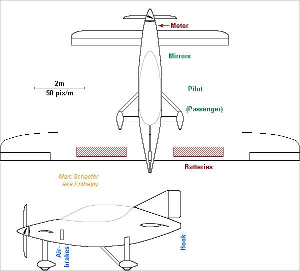 Tugplane.png.f9e6a9a3ded0f57c7b8b229d9d385298.png