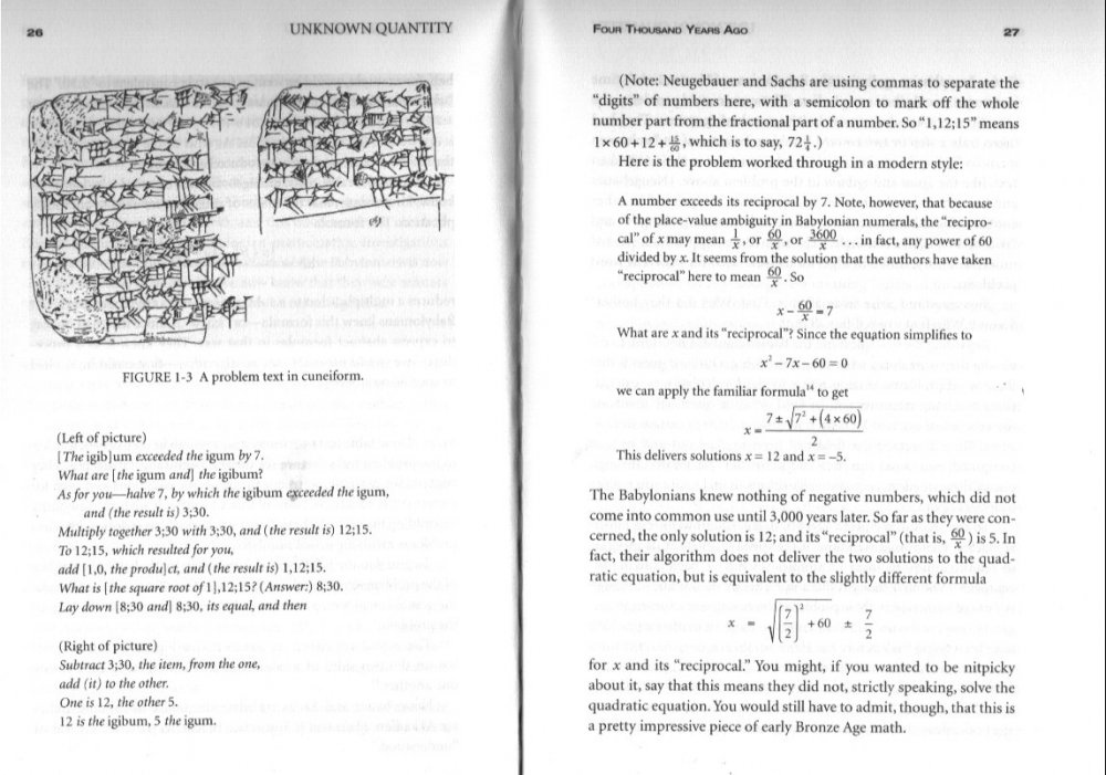 sqrt1.thumb.jpg.ba3718638c41be9ba46d5a5d3000a057.jpg