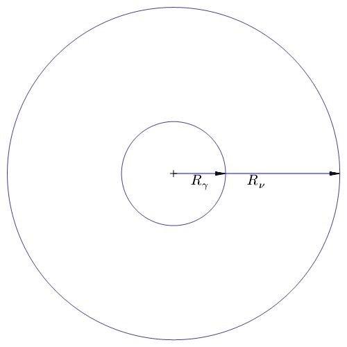 universe model01.jpg