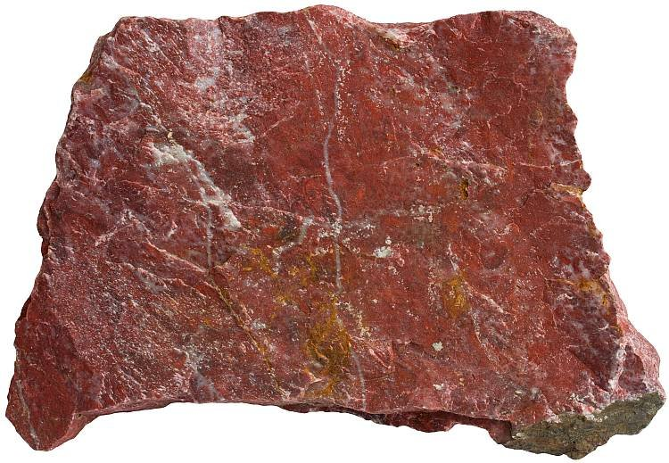 1821-hematite-jasper-quartzite-13-cm.jpg.00f931d0f350f977f50e234a85fe5162.jpg