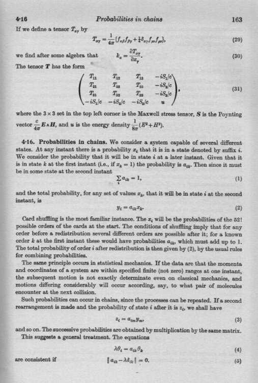 chainprobabilities.thumb.jpg.bd6a9a5684aaf201edbcc5ed7dcae578.jpg