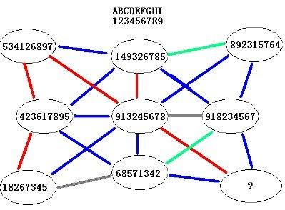 A5BFDF6A-2313-4AEF-A56D-708D587D7204.jpeg