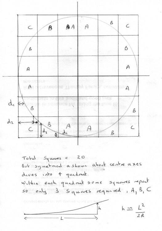 prometheus1.thumb.jpg.781c3fa4f3a96e990c7168c10c0e0c79.jpg