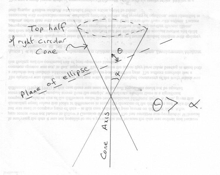 ellipse1.jpg.11ca8110a6d8cc31d1cc75919a9fce8e.jpg