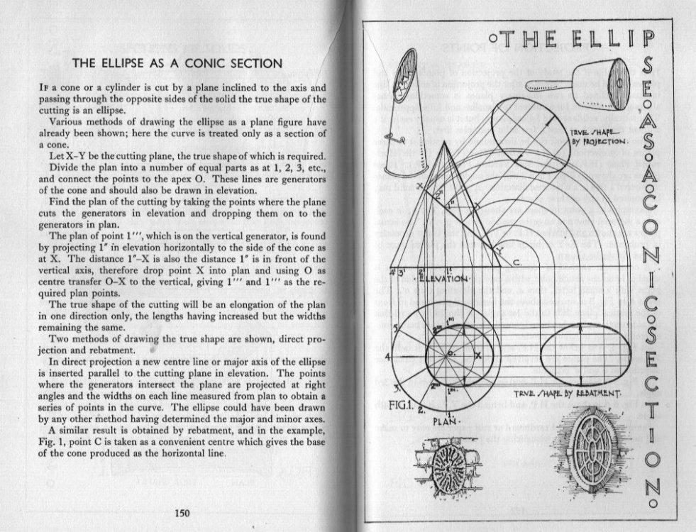 ellipse2.thumb.jpg.b498fd341ccebe1da16ebf3cd8c16c90.jpg