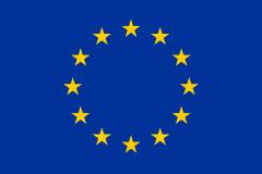 1948639470_EUFlag.png.bda5a46dceb39f6155043ebab3b7f436.png
