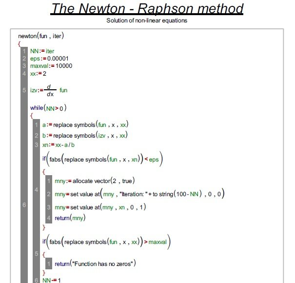 The Newton-Raphson method.jpg