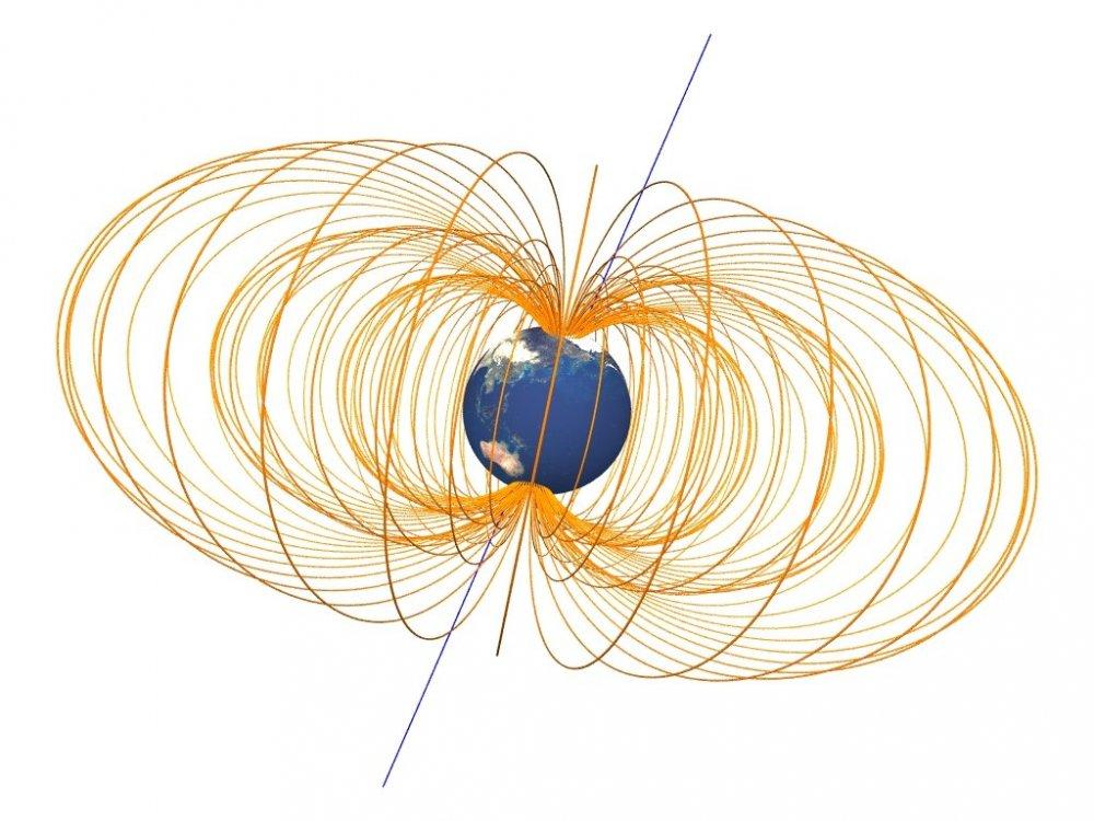 Earth_magnetic_field.thumb.jpg.744486db745f687a9c7234c2fa9b49da.jpg