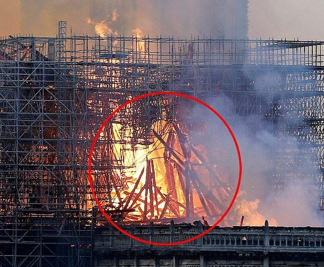 Incendio-Notre-Dam-Jesús-3.jpg