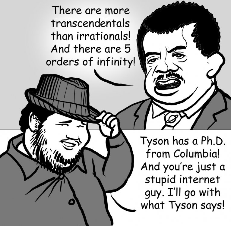 Tyson Appeal to Authority.jpg