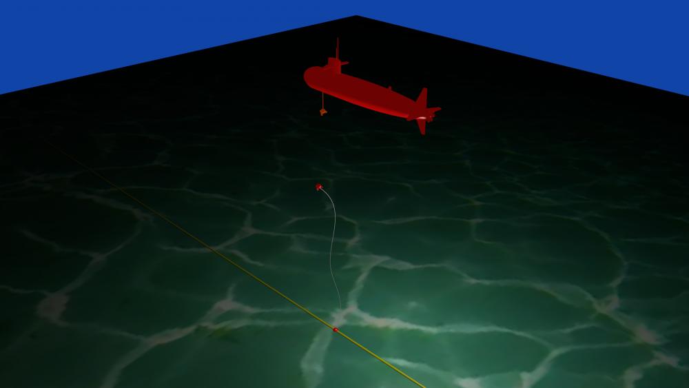Submarine_Network_Living_Array.thumb.png.0a9e76271e586b2ba1046bbaffdf4a53.png