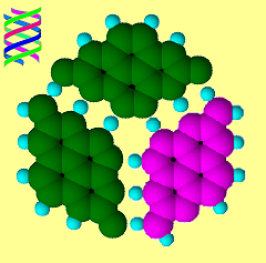 1152089868_HelixBases1_32_3.PNG.35faa2d9335460cf1732012ae92cb722.PNG