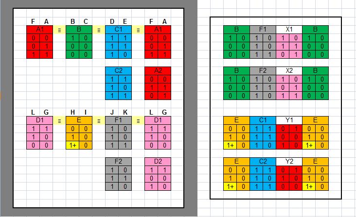 1190579142_TripleHelixDNAsolution3.PNG.29bc544f7af72d1d666bf09b657e6e37.PNG