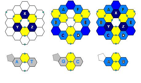 1253174979_Helix1.PNG.6da59b44bc7624fca2133b2492d59eec.PNG
