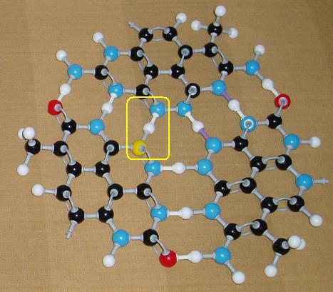 134774790_chargedNitrogen.PNG.5a0acc54ef01a18f50f5934e7c8ac305.PNG