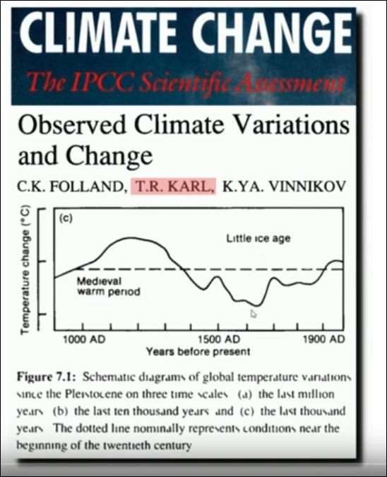 IPCC report 1990.JPG