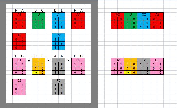 1571645754_TripleHelixDNAsolution.PNG.de9e2af0a8e3986da619cae49ae17093.PNG