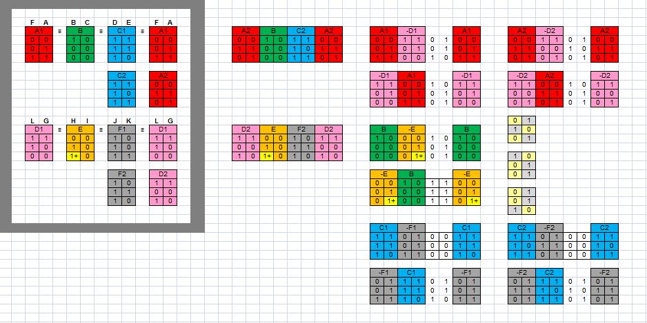 1726769828_TripleHelixDNAsolution2.PNG.0d4162d57c981078703b70b718ecb27b.PNG